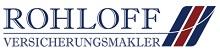 Rohloff Versicherungsmakler