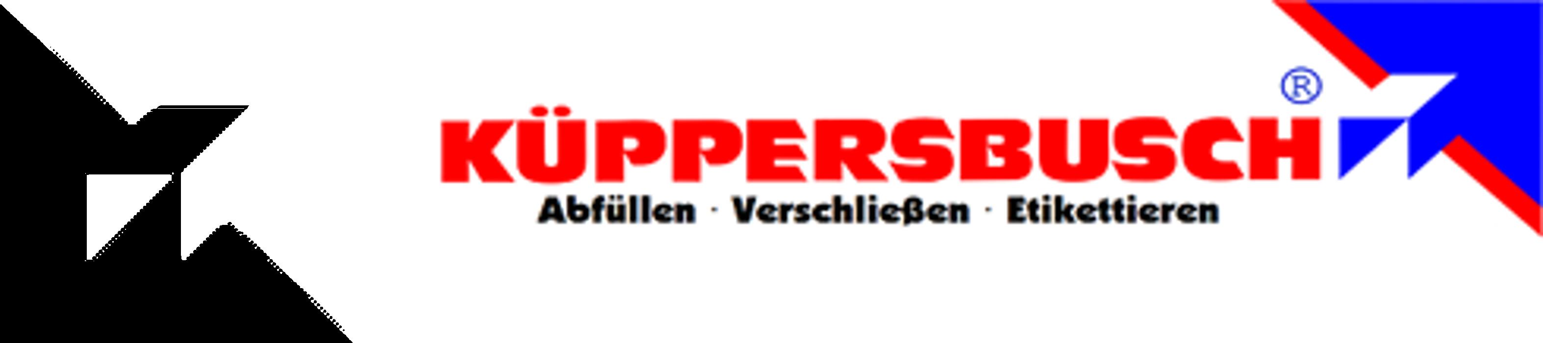 Bild zu Küppersbusch GmbH in Velbert