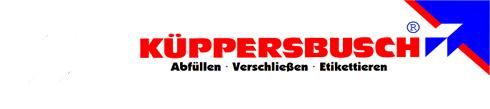 Küppersbusch GmbH