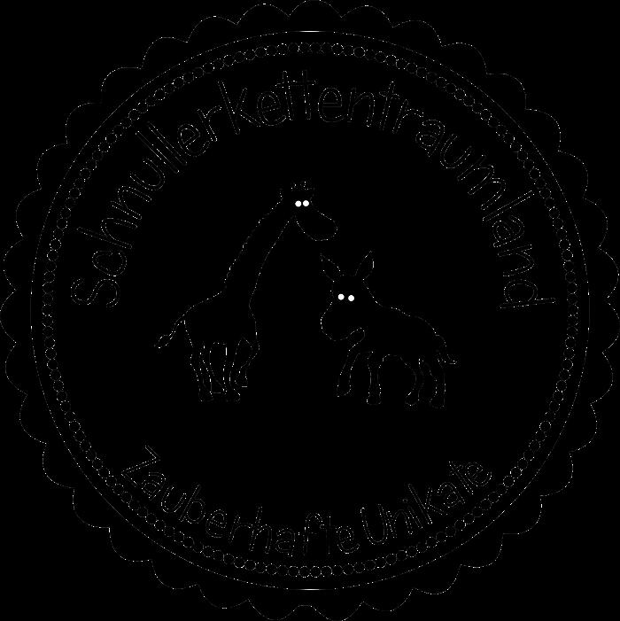 Logo von Schnullerkettentraumland