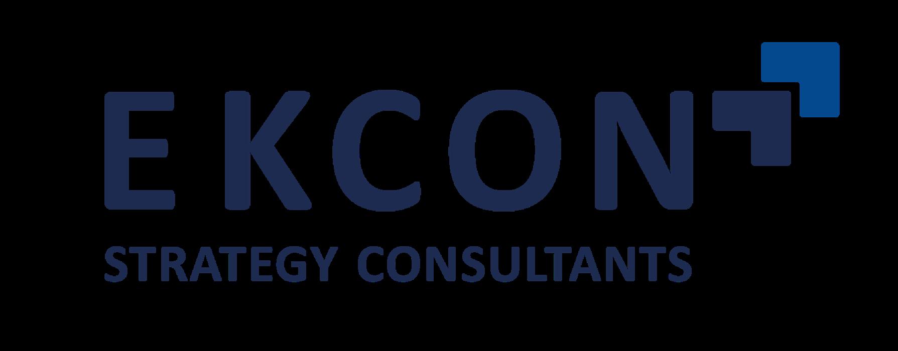 Bild zu EKCON Strategy Consultants GmbH in Frankfurt am Main