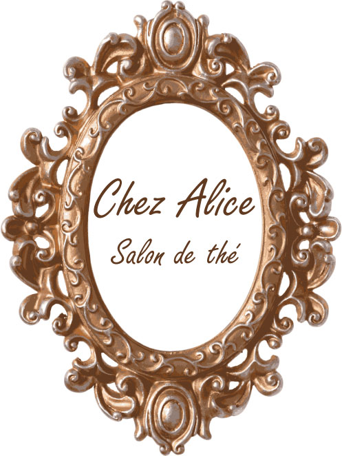 CHEZ ALICE SALON DE THE