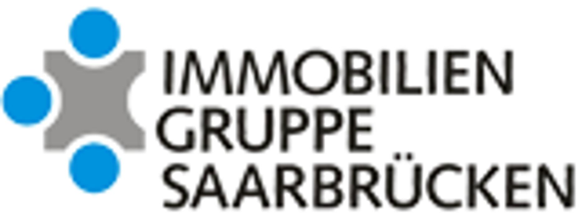 Bild zu Immobiliengruppe Saarbrücken in Saarbrücken
