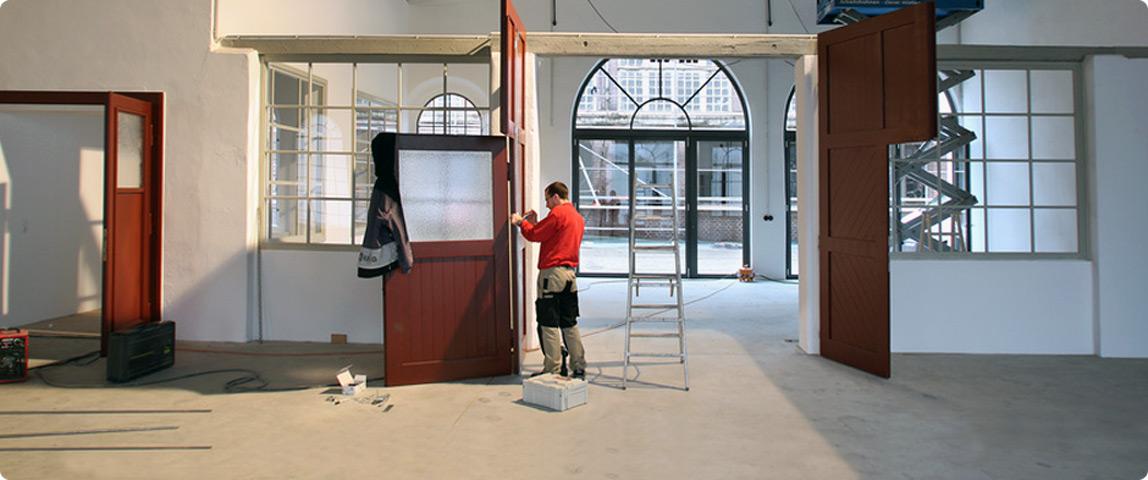 schreinerei fensterbau niklas gmbh herstellung von fenstern illingen deutschland tel. Black Bedroom Furniture Sets. Home Design Ideas