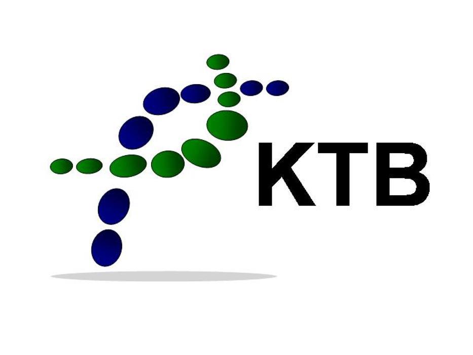Bild zu KTB Kurierdienst Transporte Bachfischer, Regalservice, Hausmeisterdienst in Maxhütte Haidhof