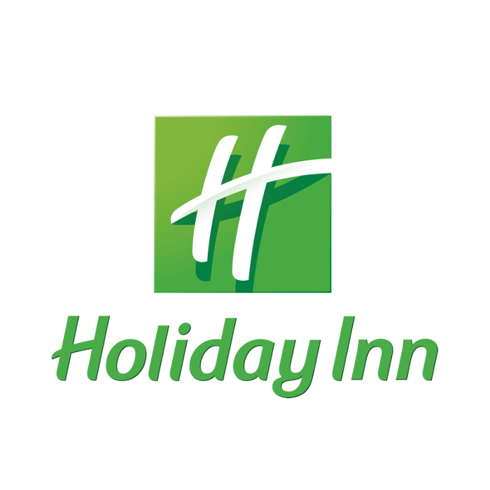 abclocal discover your neighborhood. The directory for your search. Holiday Inn Amsterdam - Arena Towers in Amsterdam Zuid-Oost