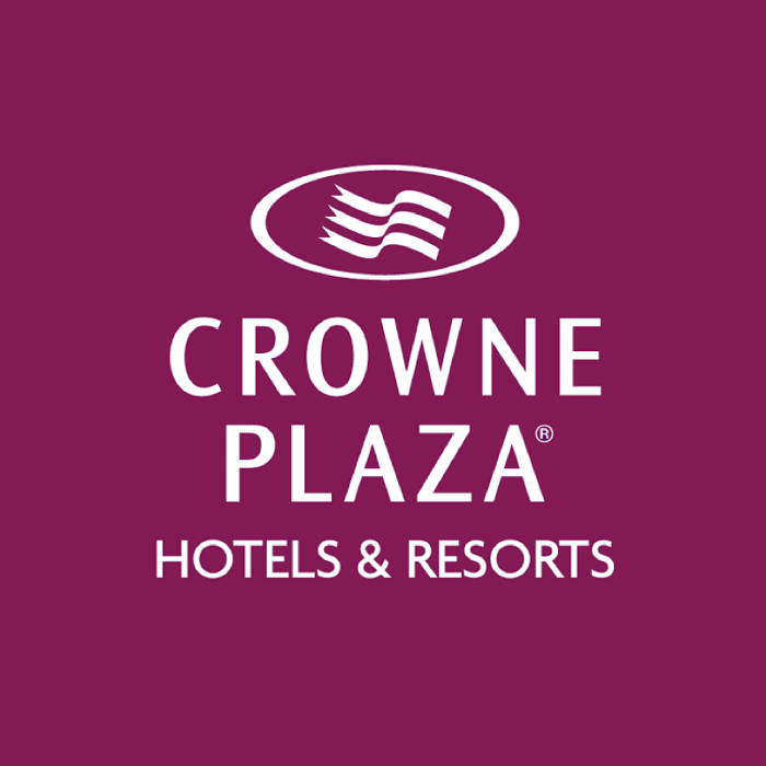 abclocal discover your neighborhood. The directory for your search. Crowne Plaza Amsterdam - Schiphol in Hoofddorp