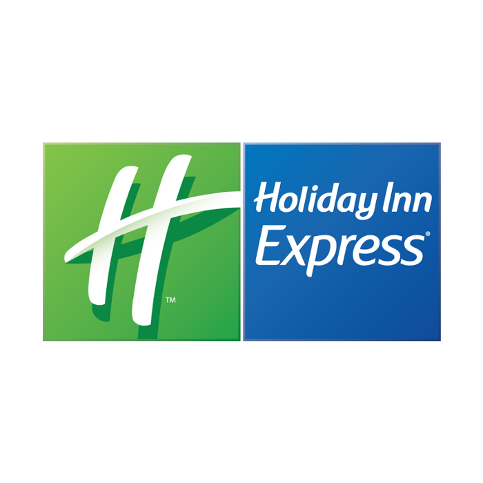 abclocal discover your neighborhood. The directory for your search. Holiday Inn Express Arnhem in Arnhem