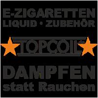 TOPCOIL - Handelskontor Astrid Höckbert
