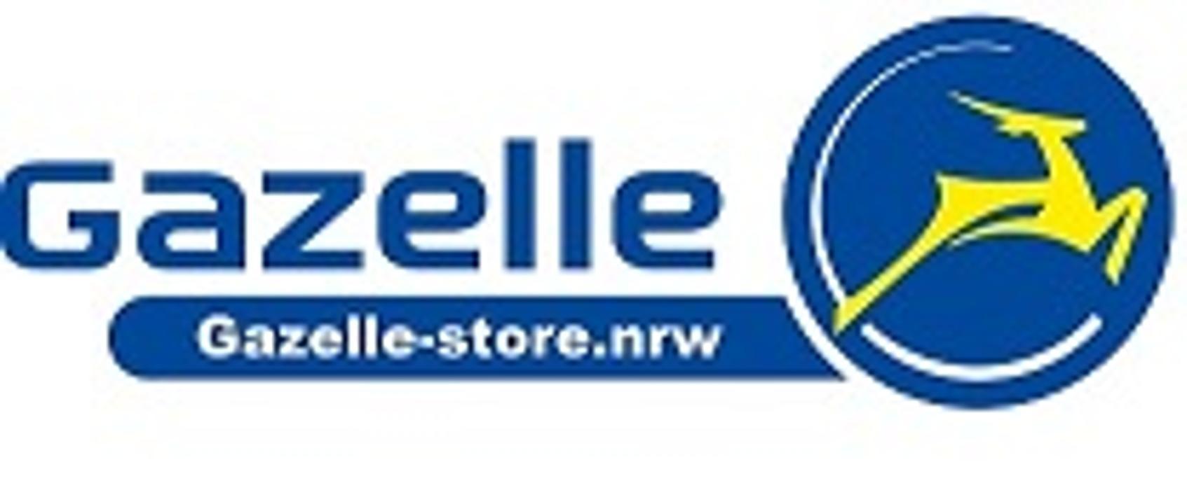 Gazelle-Store.NRW