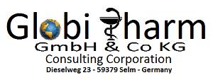 Globi-Pharm GmbH & Co KG