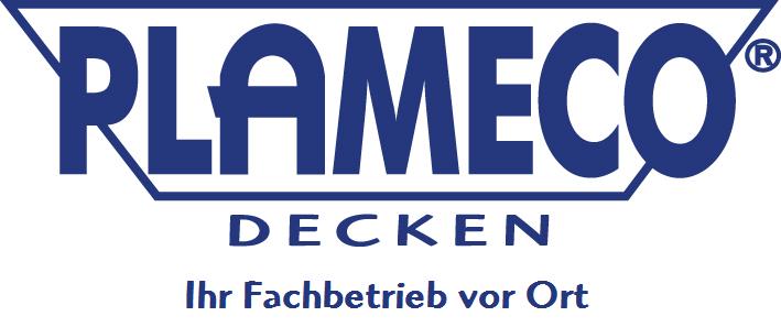Plameco-Fachbetrieb Timo Oehrlein