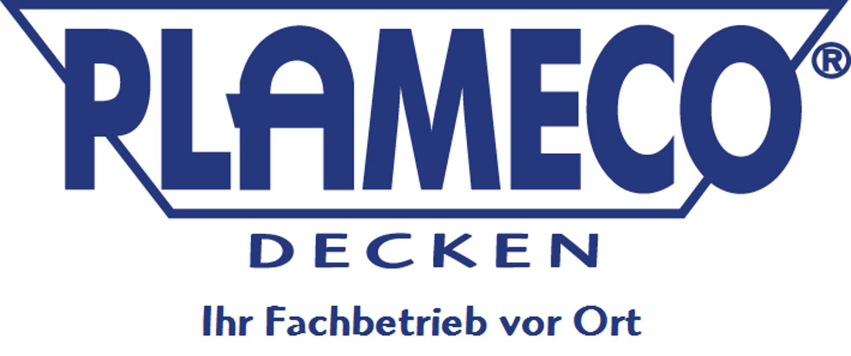 Bild zu Plameco-Fachbetrieb Timo Oehrlein in Taunusstein