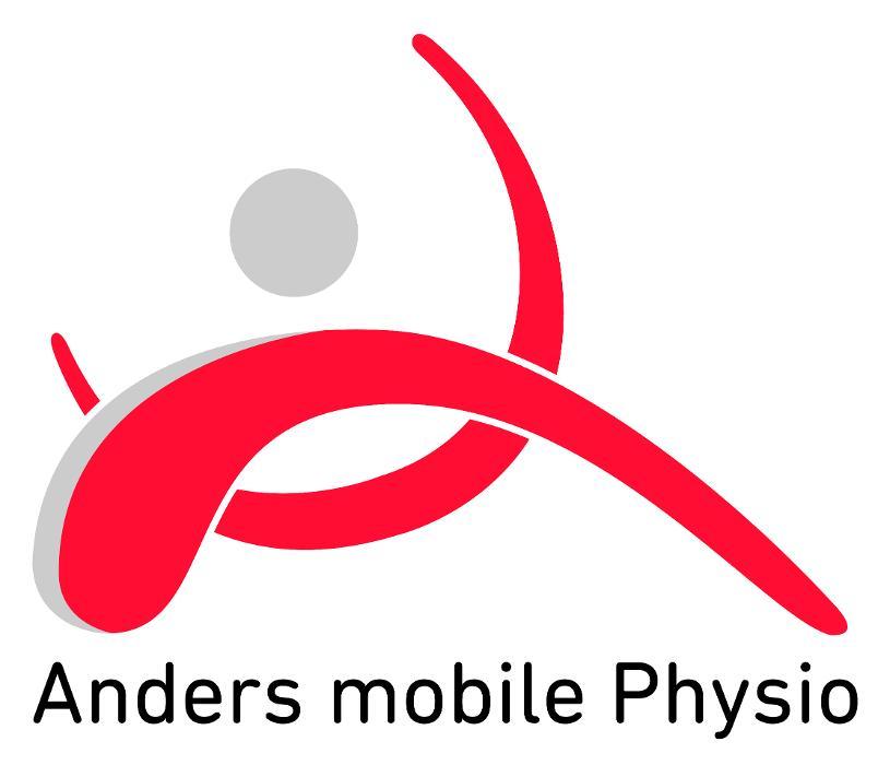 Bild zu Anders mobile Physio in München