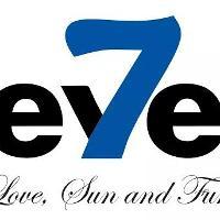 Seven - Love, Sun & Fun