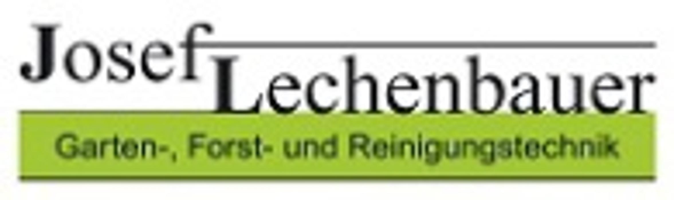 Bild zu Lechenbauer Josef GARTENGERÄTE FORSTGERÄTE GARTENBAU in Altomünster