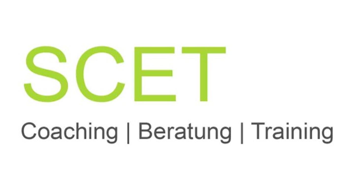 Bild zu SCET - Coaching, Beratung, Training in Florstadt