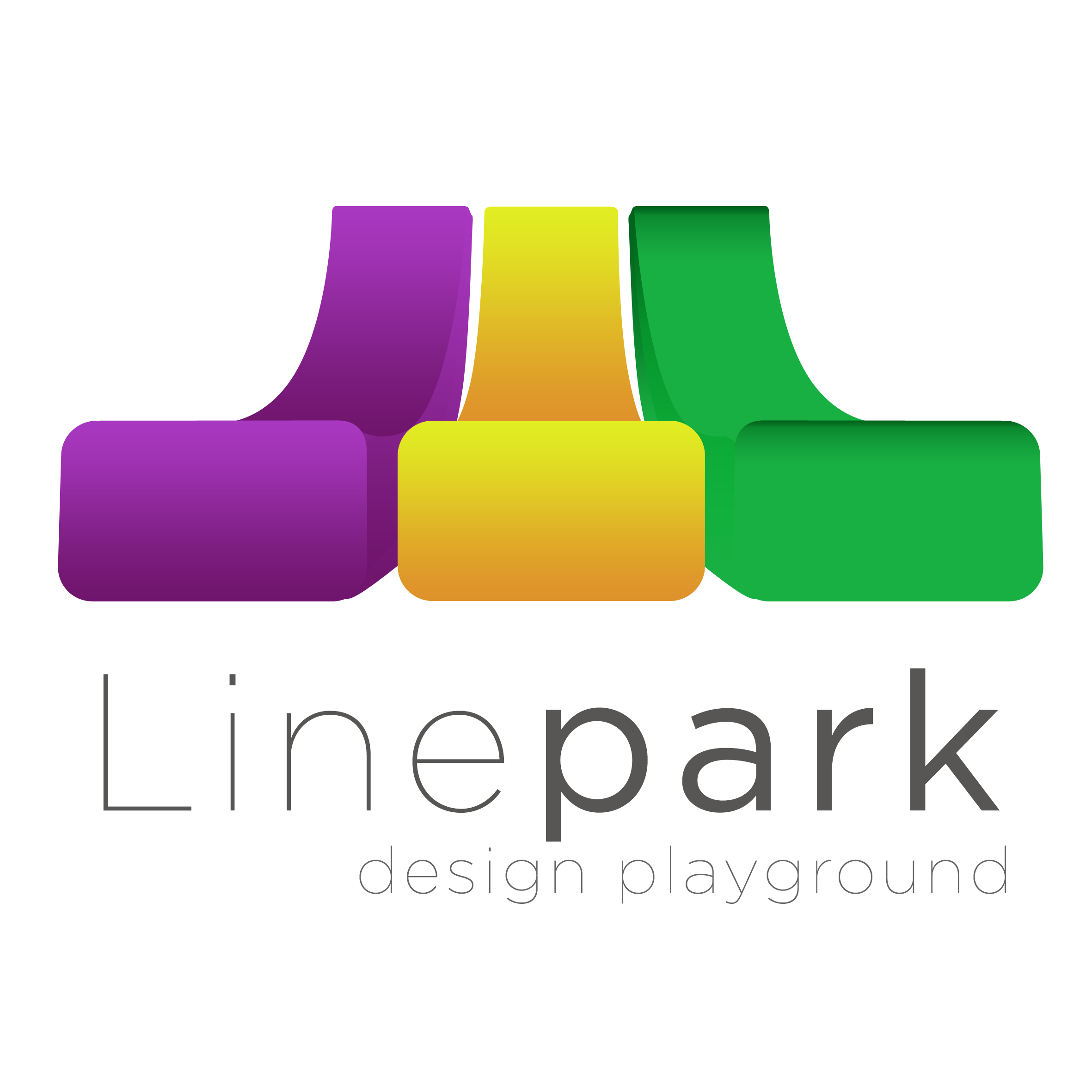 LinePark