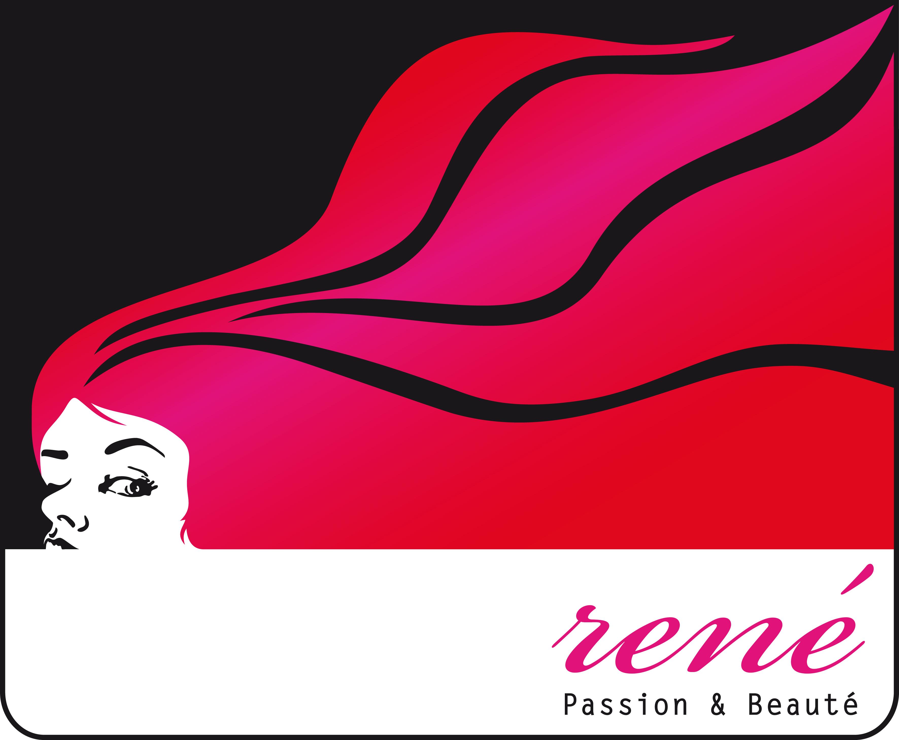 Passion Beauté René