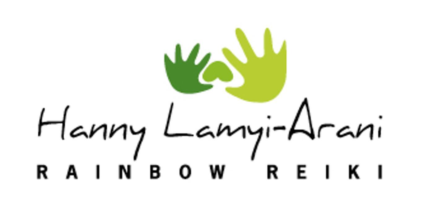 Bild zu Wohlfühlmomente Wellness - Massagen - Rainbow Reiki & Rainbow Reiki Institut Heilbronn Hanny Lamyi-Arani in Heilbronn am Neckar