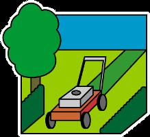 Dreizler-Gartenbau