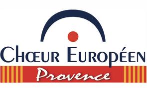 Choeur Européen de Provence