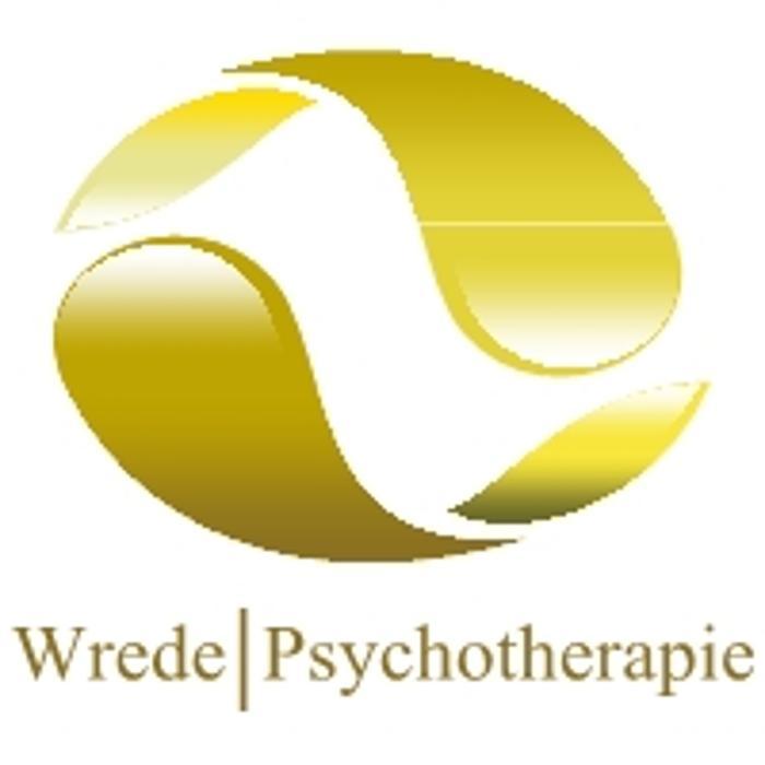 Heilpraktikerin Psychotherapie