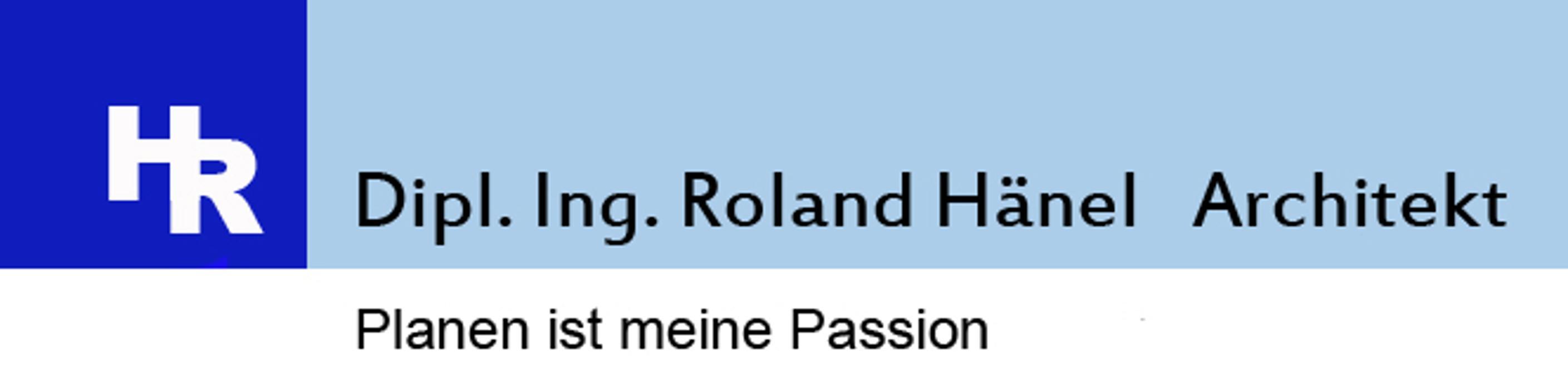 Bild zu Architekt Dipl. Ing. Roland Hänel in Miesbach