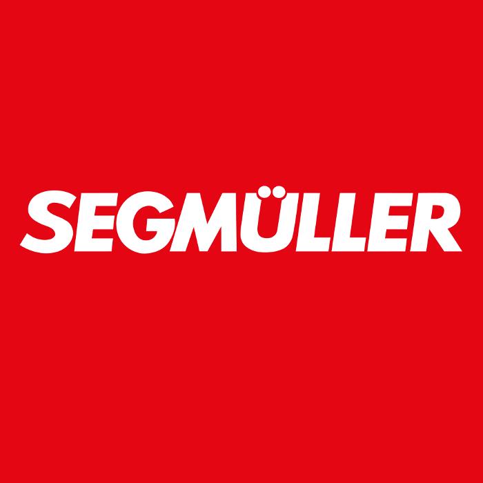 Segmüller Einrichtungshaus Weiterstadt Weiterstadt Im Rödling 2