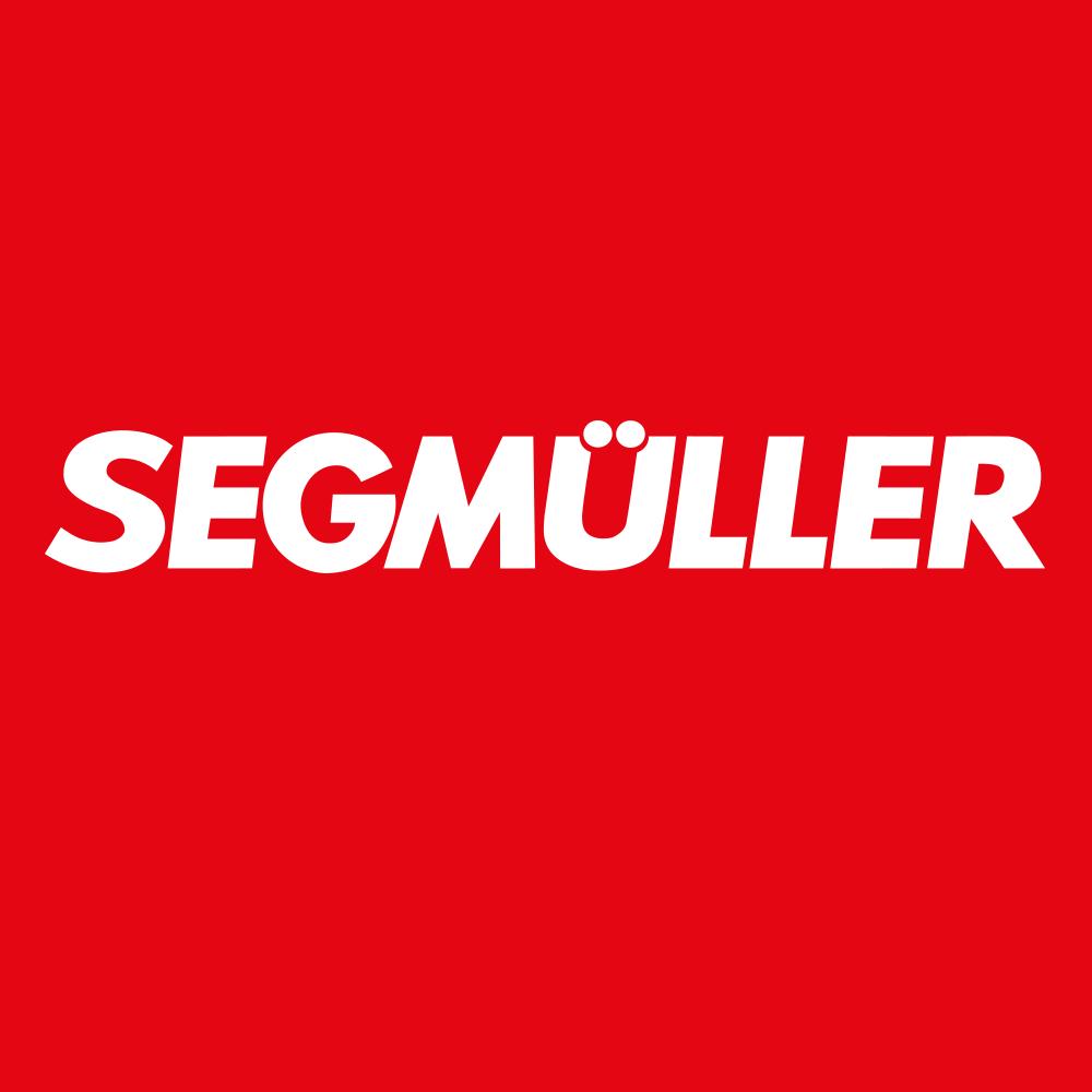 Segmüller Einrichtungshaus Mannheim