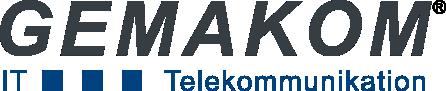 GEMAKOM GmbH