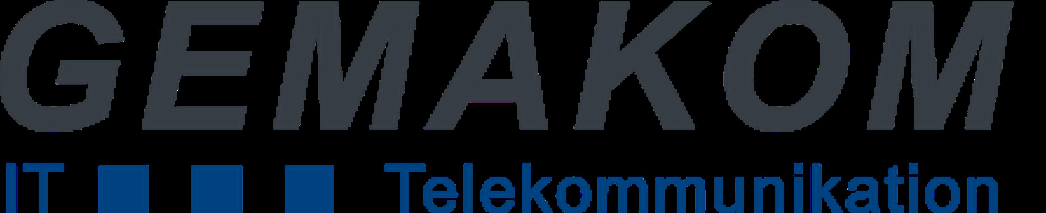 Bild zu GEMAKOM GmbH in Ketsch am Rhein