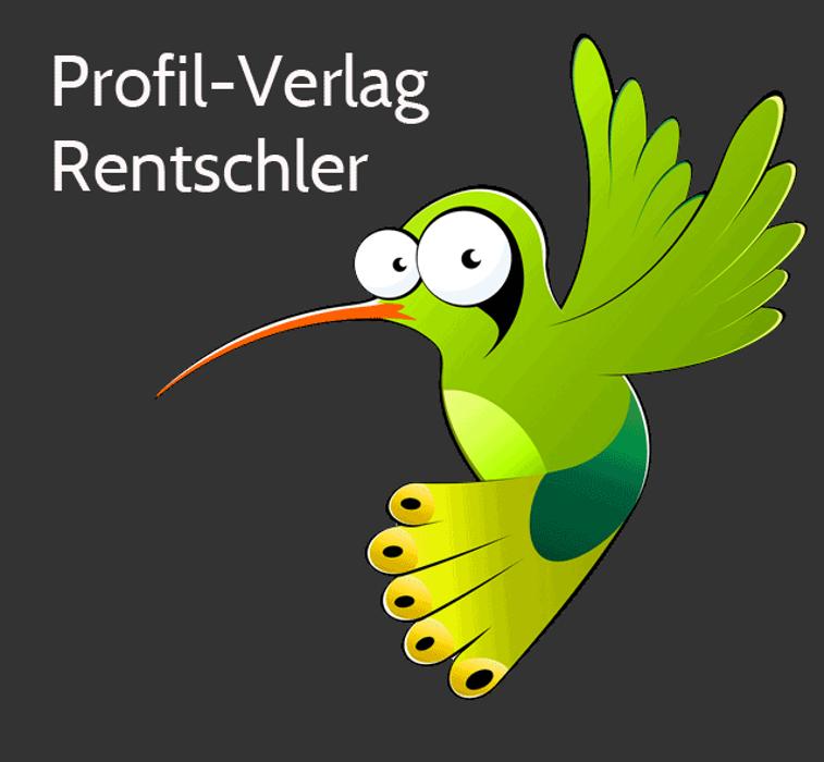 Bild zu Profil-Verlag Rentschler, Werbeagentur in Pforzheim
