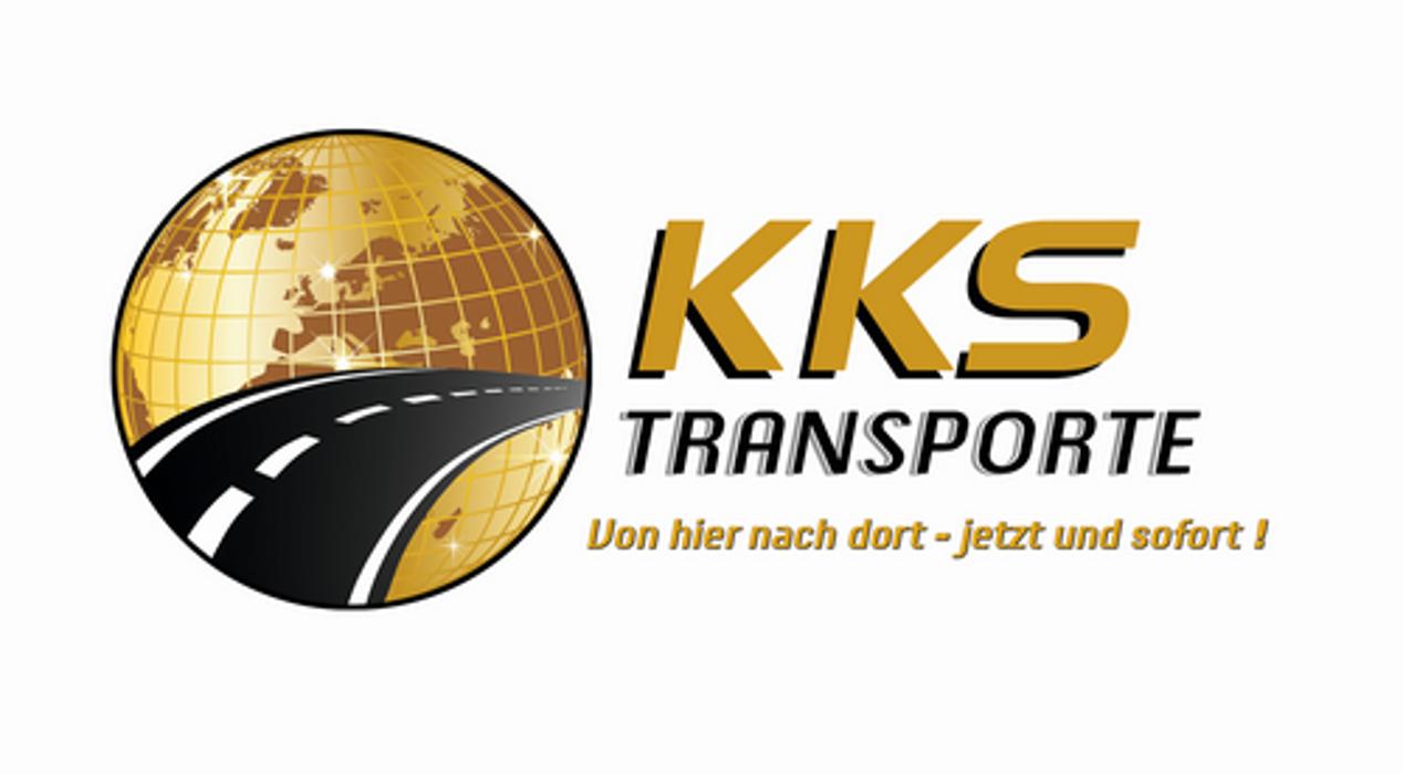 KKS Transporte e. Kfr.