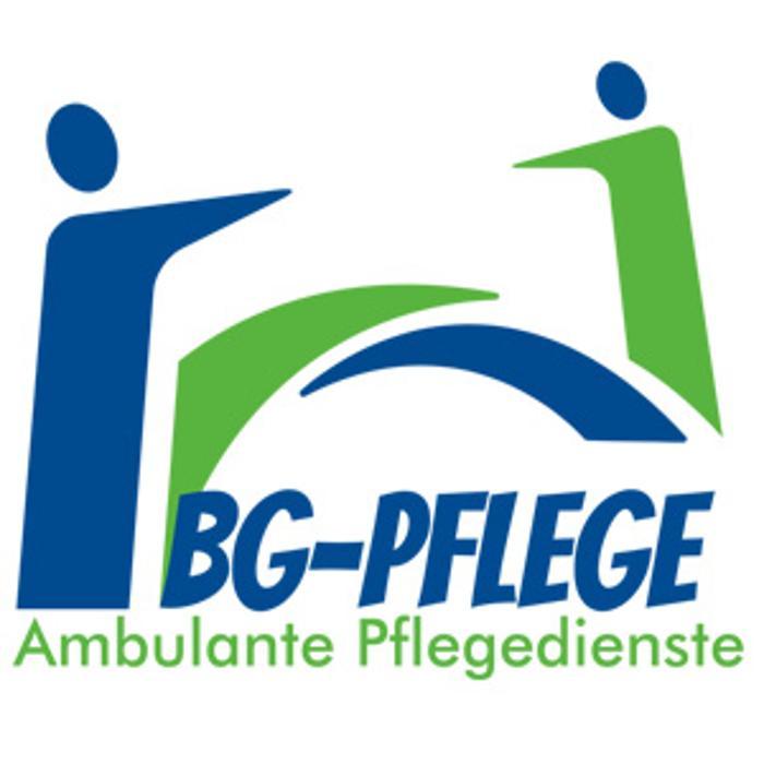 Bild zu BG-Pflege in Bergisch Gladbach