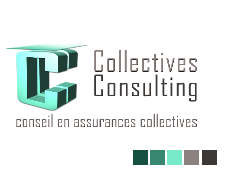 COLLECTIVES CONSULTING