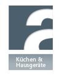 Atelier Küchen und Hausgeräte GmbH