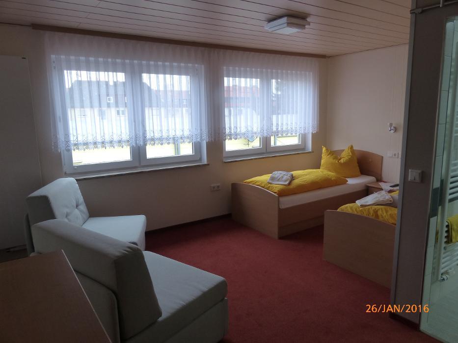 stynamic.alt.text.photo.1 Hotel Balkan stynamic.alt.text.photo.2 Sömmerda
