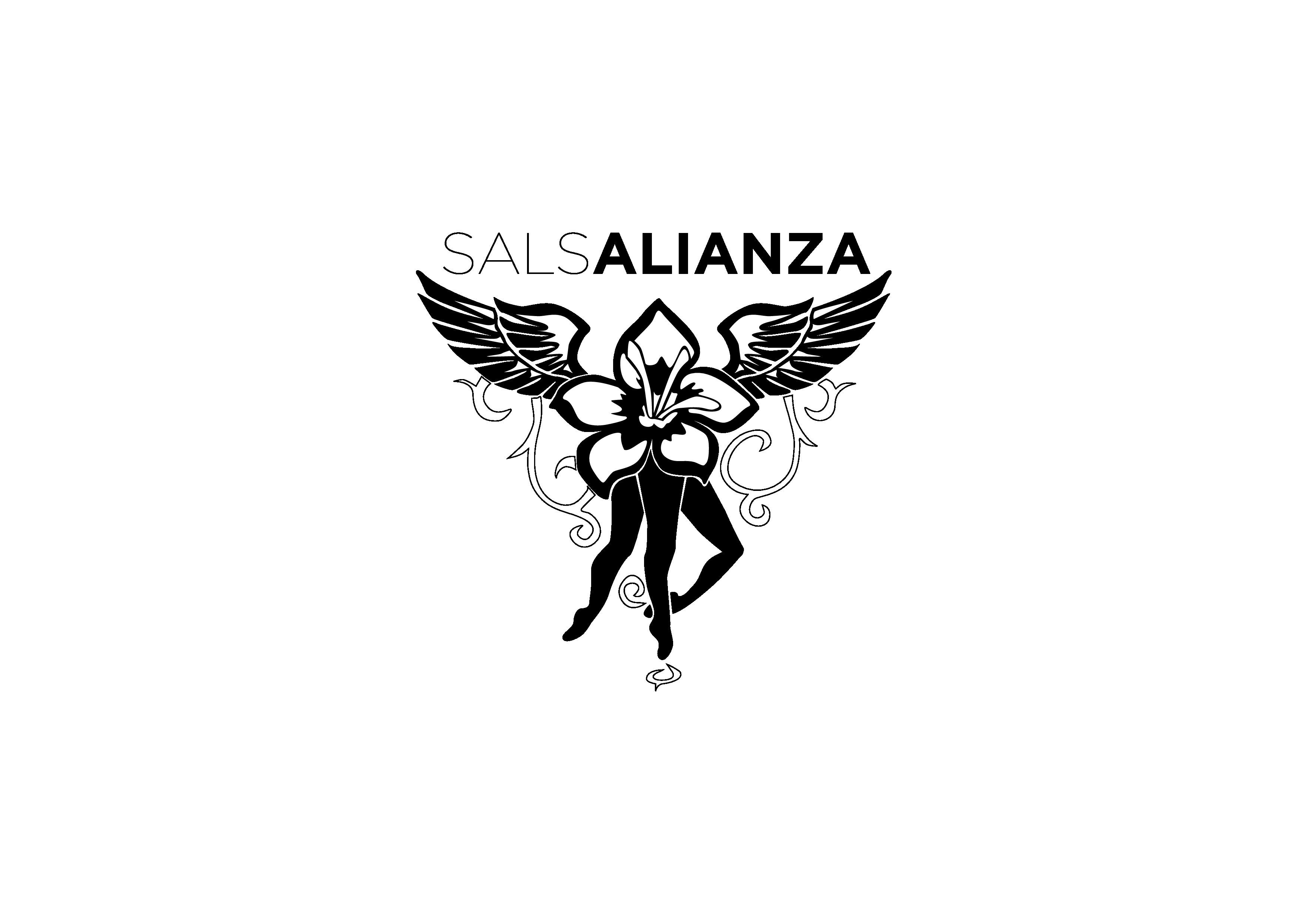 SALSALIANZA _ STUDIO BLEU