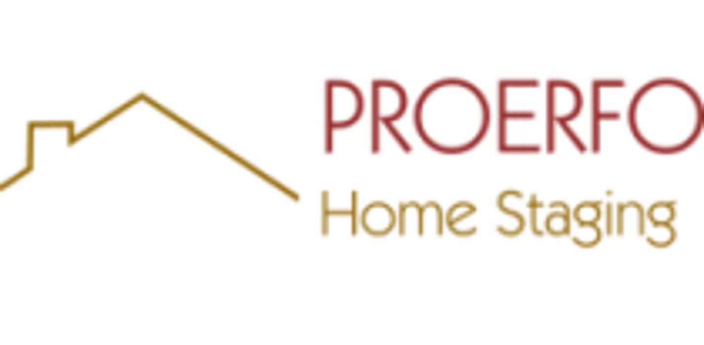 Bild zu PROERFO Home Staging in Grasberg