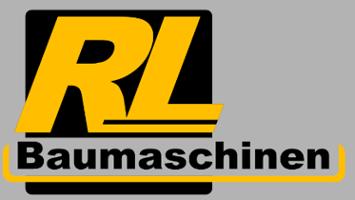 RL Baumaschinen und Nutzfahrzeughandel An- und Verkauf