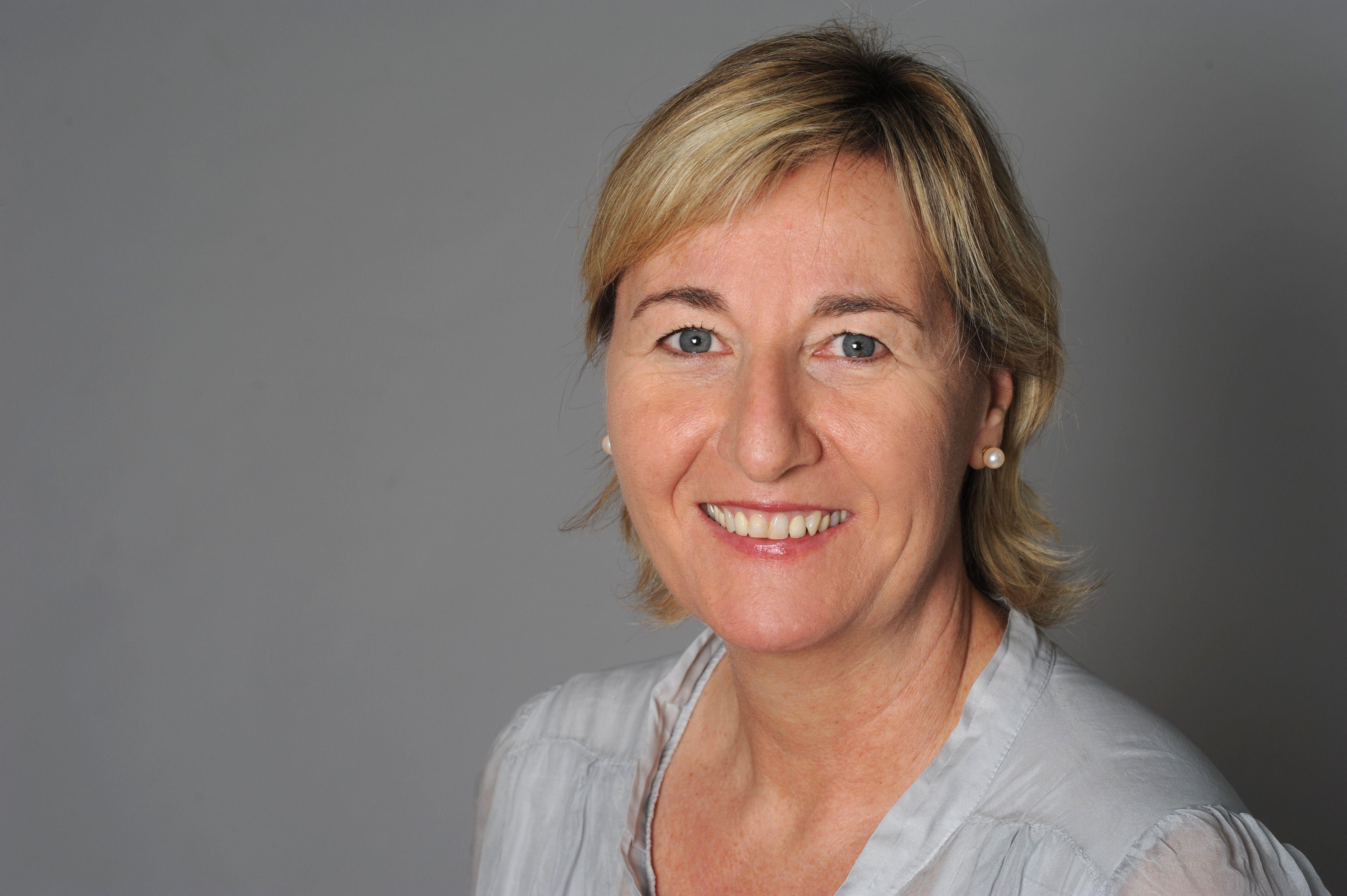 Praxis für Myoreflextherapie Ingeborg Burgi