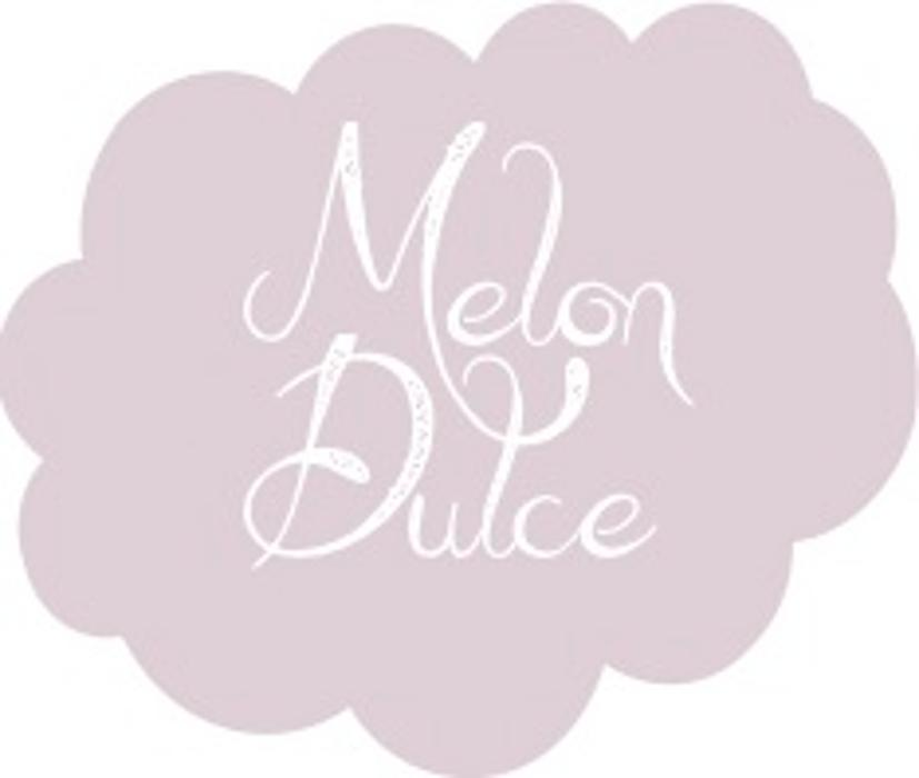 Melón Dulce in Frankfurt am Main