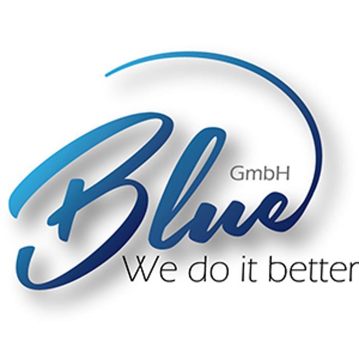 Bild zu Marketingbüro Blue GmbH in Kleve am Niederrhein