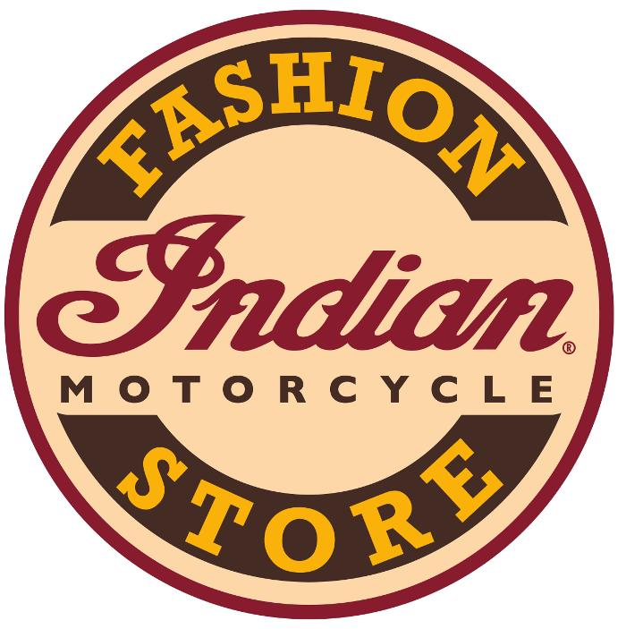 Bild zu Indian Motorcycle Fashion Store in Berlin