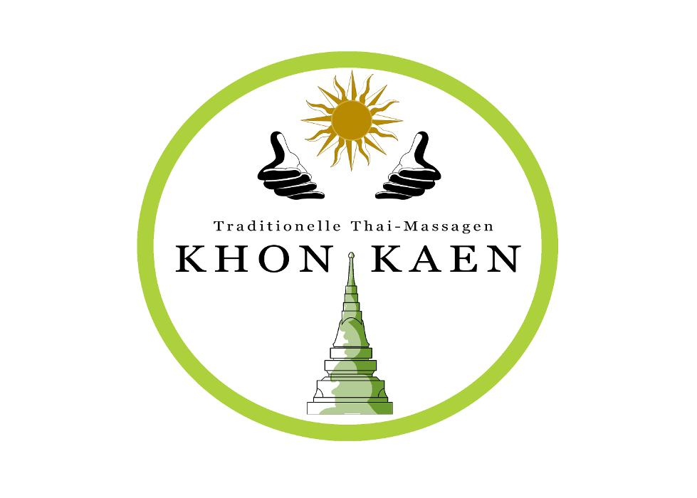 Bild zu Khon Kaen - Traditionelle Thai Massagen in Hamburg