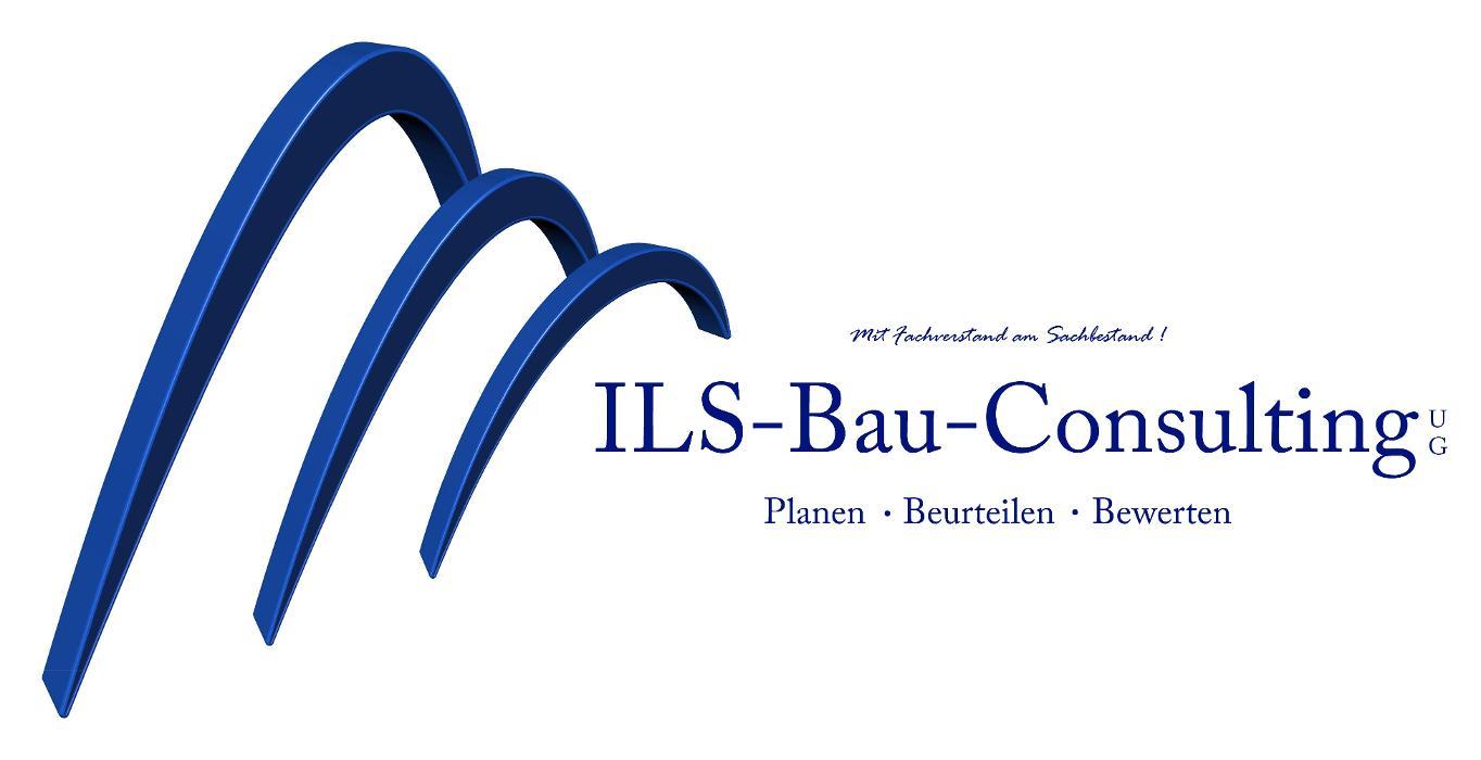 Bild zu ILS Bau Consulting UG in Iserlohn