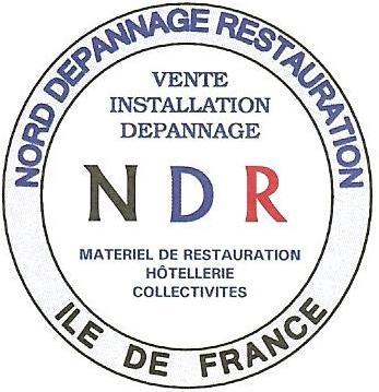 A résilier cuisine (vente, installation)