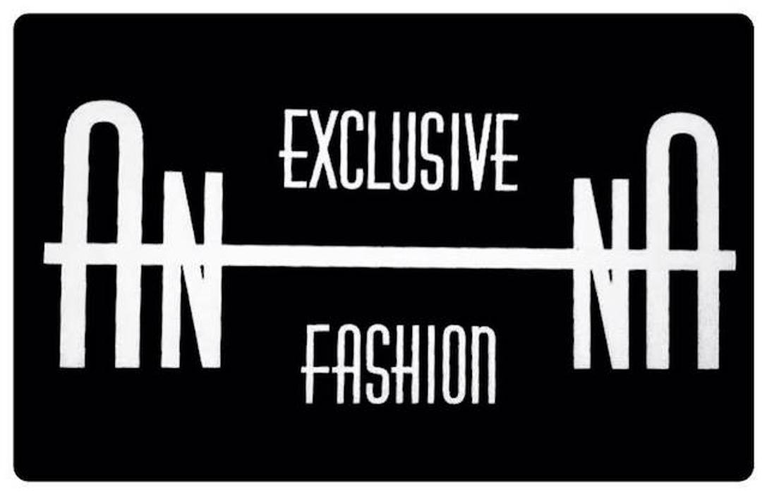 Logo von Anna Exclusive Fashion