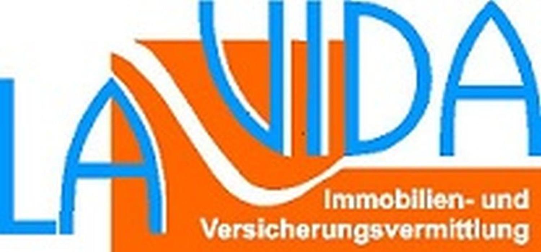 Bild zu LaVida Immobilien- und Versicherungsvermittlung in Bautzen